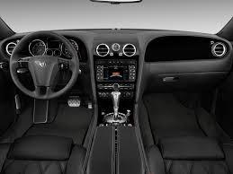 bentley 2 door image 2010 bentley continental gt 2 door coupe dashboard size