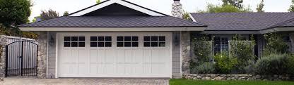 Shed Overhead Door by Model 7100 Acorn Overhead Door Company