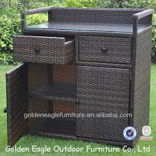 teak outdoor storage cabinet holley 24 teak outdoor storage box
