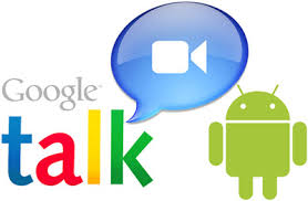 talk android how to use talk on android devices