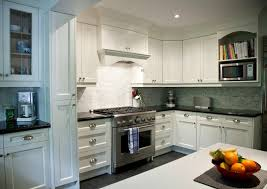 In Stock Cabinets  New Home Improvement Products At Discount Prices - Shaker white kitchen cabinets