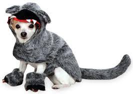 Dog Halloween Costumes 75 Pets Pet Halloween Costume Contest Entirelypets
