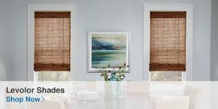 Cheap Wood Blinds Sale Levolor Blinds And Shades At Lowe U0027s