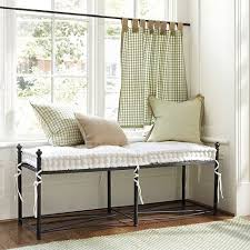 Upholstered Entryway Bench 153 Best Bedroom Benches Images On Pinterest Bedroom Benches