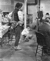 The Man Who Shot Liberty Valance Online 18 Best The Man Who Shot Liberty Valance 1962 Images On Pinterest
