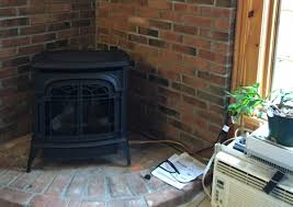 vermont castings stardance natural gas free standing stove