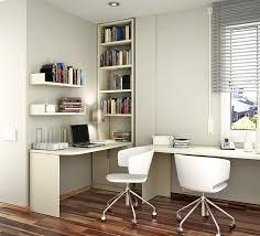 Corner Desk For Two Corner Desk For Two Search Office Pinterest