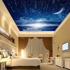 pvc ceiling designs for bedroom pvc ceiling designs for bedroom
