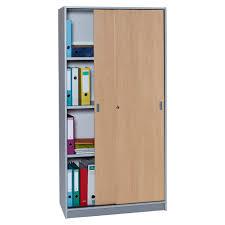 armoires de bureau armoire bois bibliothèque de bureau mobilier de bureau