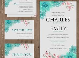 modern wedding invitations modern wedding invitation wording lovely wordings modern wedding