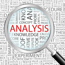 Ba Roles And Responsibilities The Role Of Business Analysts In Roles U0026 Permissions Mapping