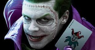 Seeking Trailer Tv The Real Joker Emerges In New Gotham Season 4 Trailer Tvweb