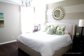 Bedroom Exquisite Modern Relaxing Bedroom Ideas Decorating