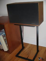 Desk Reference System by Polk Audio Compact Reference System Sda Crs Speakers Photo