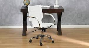 home depot ca black friday shop home office furniture at homedepot ca the home depot canada