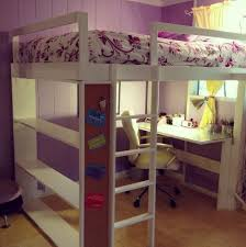 cheap girls bunk beds bunk beds girls bunk beds with desks underneath bunk bed with