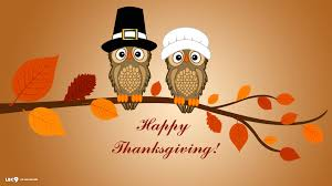 thanksgiving wallpaper 12 22 holidays hd backgrounds