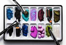 tools for makeup artists makeupcreations the place to shop for pro beauty