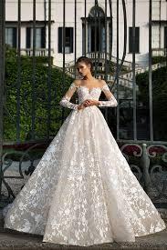 wedding dress 2017 milla bridal 2017 wedding dresses page 10 hi miss puff