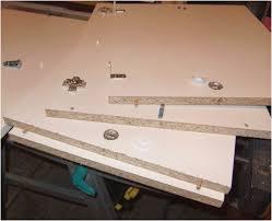 porte de placard cuisine sur mesure porte meuble cuisine sur mesure élégant meuble de cuisine sur mesure