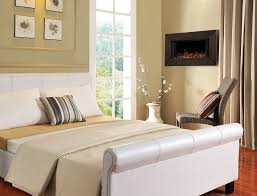 Wall Mounted Fireplaces Electric by Phenomenal Wall Mount Electric Fireplace Decorating Ideas Images
