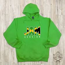 shaggy let u0027s get hoodie 30 off with coupon facebook
