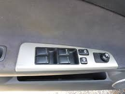 nissan altima 2005 radio fuse 2005 nissan altima 2 5s quality used oem replacement parts east