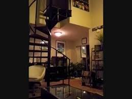 1 bedroom apartments in austin 1 bedroom 2 story condo loft for rent austin texas close to