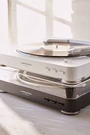 White Bedroom Records Audio Technica Bluetooth At Lp60 Vinyl Record Player White
