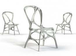 design stehle klassiker designchen designguide münchen interior designermöbel