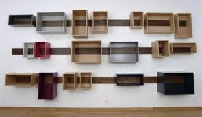 kitchen bookcase ideas home design impressive inspiring for kitchen wall shelving ideas