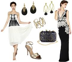 what to wear fit foundation gala what to wear cocktail parties