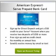 prepaid cards with direct deposit prepaid bank cards a list of prepaid cards from top banks