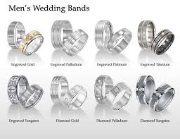 wedding bands brands wedding bands carved wedding bands