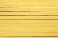 painted wood wall yellow painted wooden wall stock image image of vertical 3378581