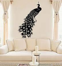 Interior Wall Art Design Best 25 Peacock Wall Art Ideas On Pinterest Peacock Artwork