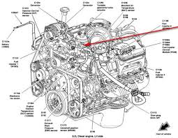 f550 engine diagram ford f diesel fuse box diagram wiring diagram