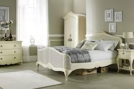 bedroom willis u0026 gambier