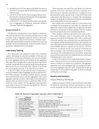 chapter 3 evaluation of candidate test methods improved test
