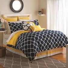 Black And Blue Bedding Sets Navy Blue Bedding Navy Comforters Comforter Sets Bedding Sets