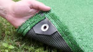 Outdoor Turf Rug by Green Outdoor Turf Rugs Fade Resistant Durable U2013 House Home U0026 More