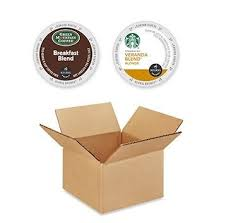 keurig k cups light roast 30 pack variety light roast coffee k cups for keurig k cup brewers