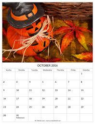 Printable Halloween Countdown Calendar Best 25 2015 Calendar Printable Ideas On Pinterest 2015 And