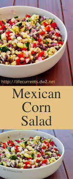 best 25 mexican foods ideas on mexican snacks