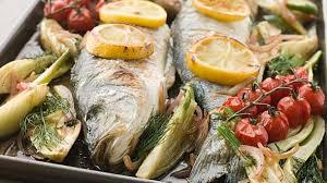 mediterrane küche rezepte gesunde ernährung mediterrane küche ist gut fürs hirn