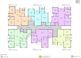 Hillside Floor Plans by Bscpl Bollineni Hillside By Bscpl Infrastructure Ltd In