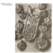 402 best metal jewelry of the viking age extant images on
