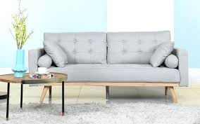 chesterfield tufted brown leather sofa for sale hancock black