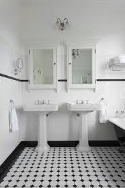 165 Best Bathrooms Images On by 165 Best Historic Fixer Upper Images On Pinterest 1940s Bungalow