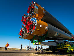 manned spaceflight alert soyuz tma 11m iss 37s crew poised to